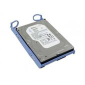 PC2-3200 RAM Memory Upgrade for The Compaq HP Business Desktop DC 5100 Series dc5100 2GB DDR2-400 PW091EA#ABD