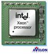 Processor Kit-DL380 G6 New Bulk HP Intel Xeon E5606 633442-L21 2.13GHz//4-core//4MB//80W