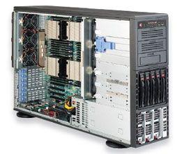 Ноутбук компьютер и комплектующие интернет магазин Avelon Авелон с